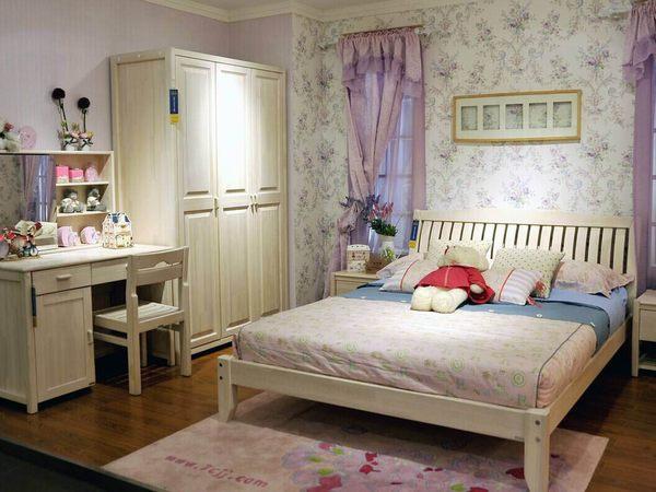 如何选购环保儿童家具?